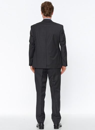 Takım Elbise-Crispino